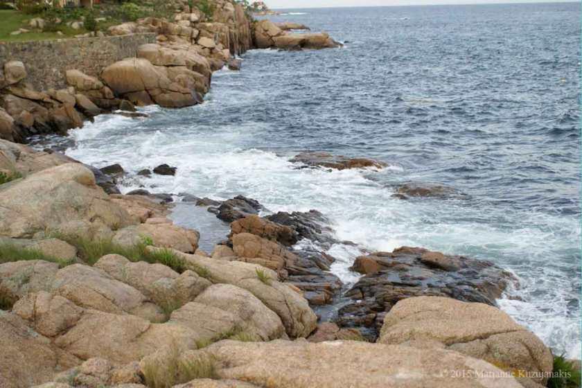 oceanrocks_1200_low