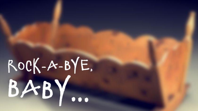 Babycradle_RockABye