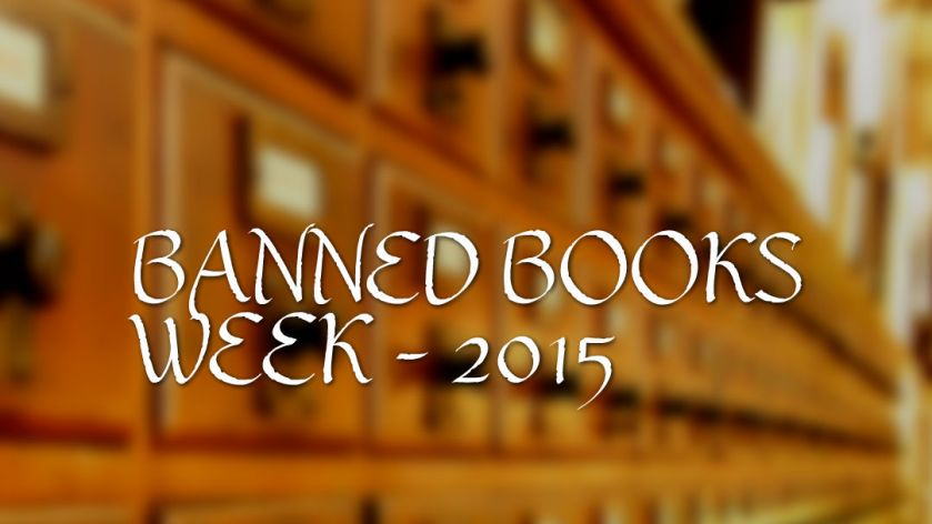 BannedBooksWeek3