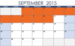 sept2015-10