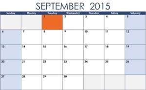 sept2015-1