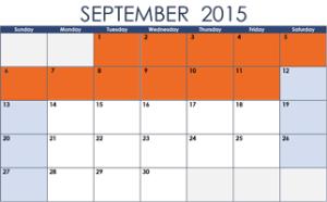 sept2015-11