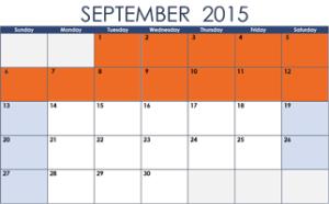 sept2015-12