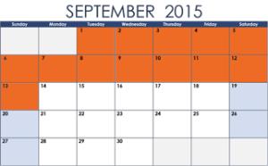 sept2015-13