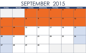 sept2015-14