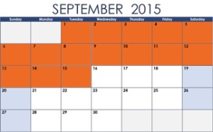 sept2015-15