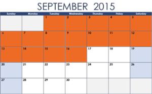 sept2015-16