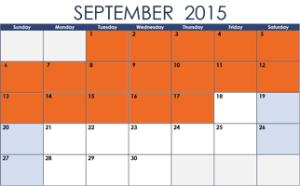 sept2015-17