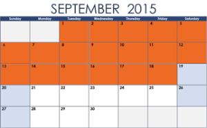 sept2015-18