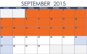 sept2015-19
