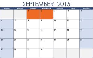 sept2015-2