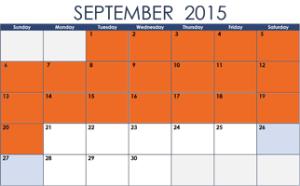 sept2015-20