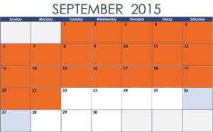 sept2015-21