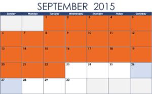 sept2015-22