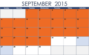sept2015-23