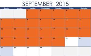 sept2015-24