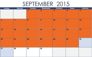 sept2015-25