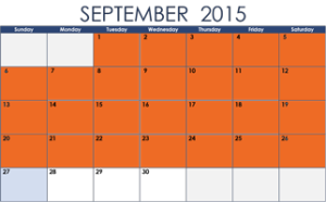 sept2015-26