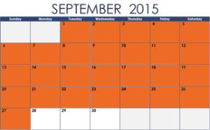 sept2015-27