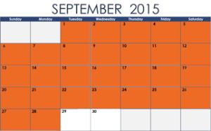 sept2015-28