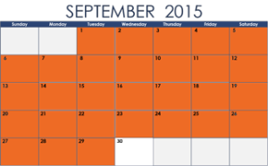 sept2015-29