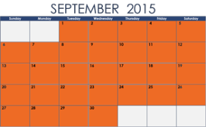 sept2015-30