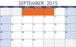 sept2015-3