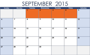 sept2015-4