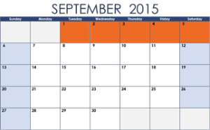 sept2015-5