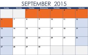 sept2015-6