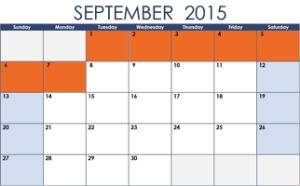 sept2015-7