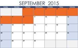 sept2015-8