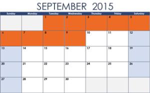 sept2015-9
